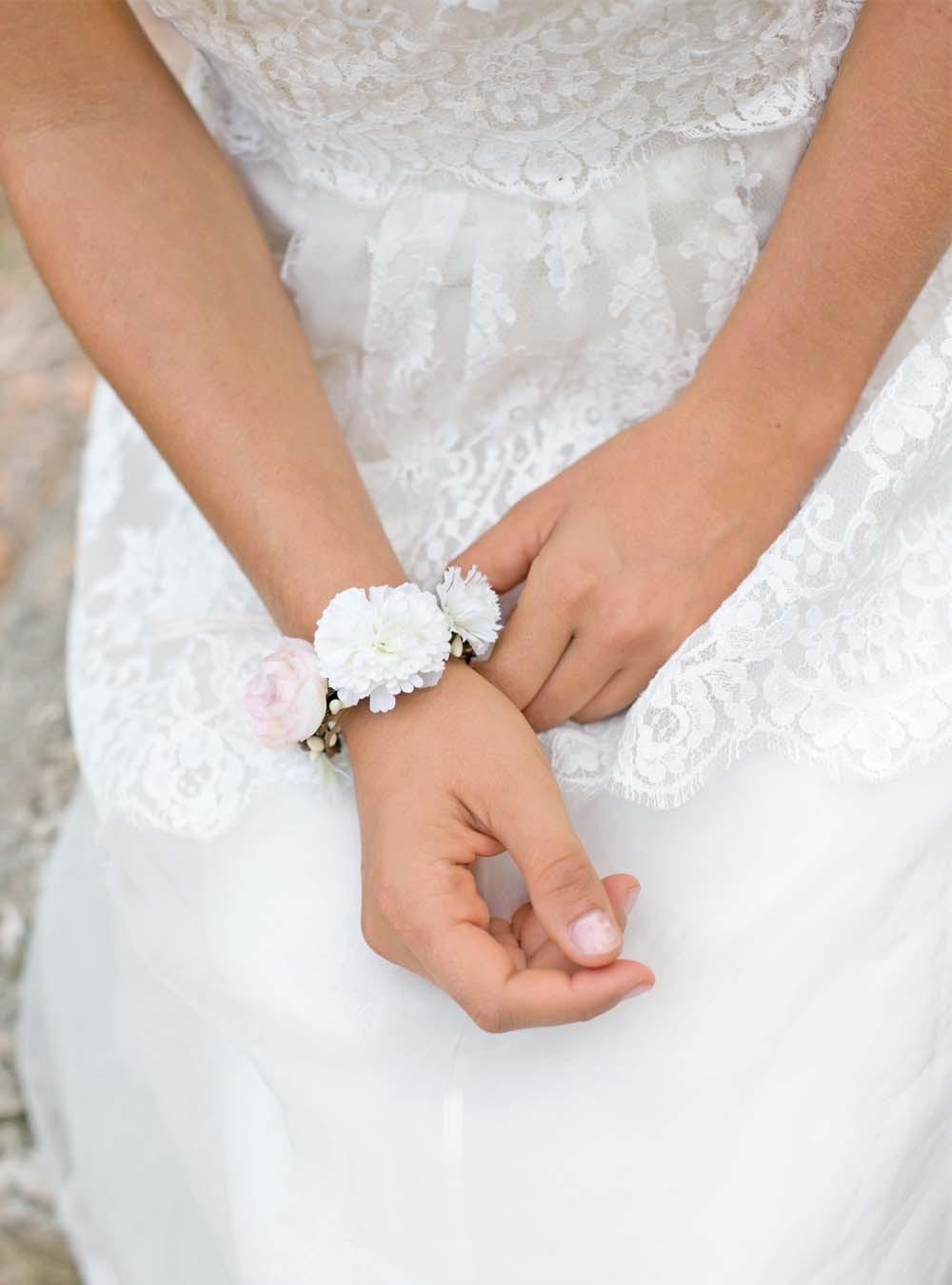 Bracelet Paula