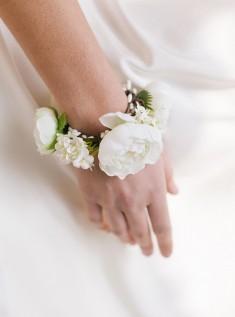 Bracelet Cassandre