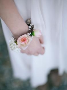 Bracelet Grace