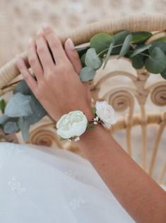 Bracelet Kate