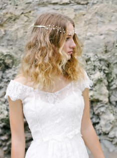 Couronne Pearl