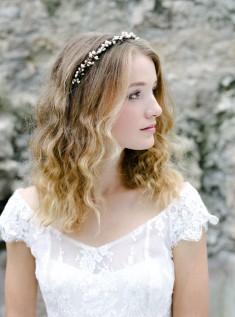 Headband Sophia