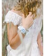 Bracelet Elsa