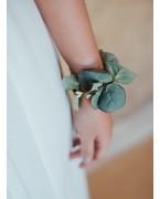 Bracelet Judith