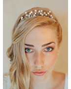 Headband Hanna