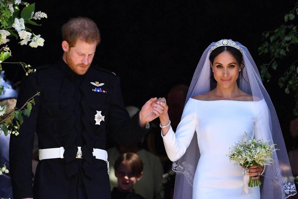 meghan-markle-princess-tendance-mariage
