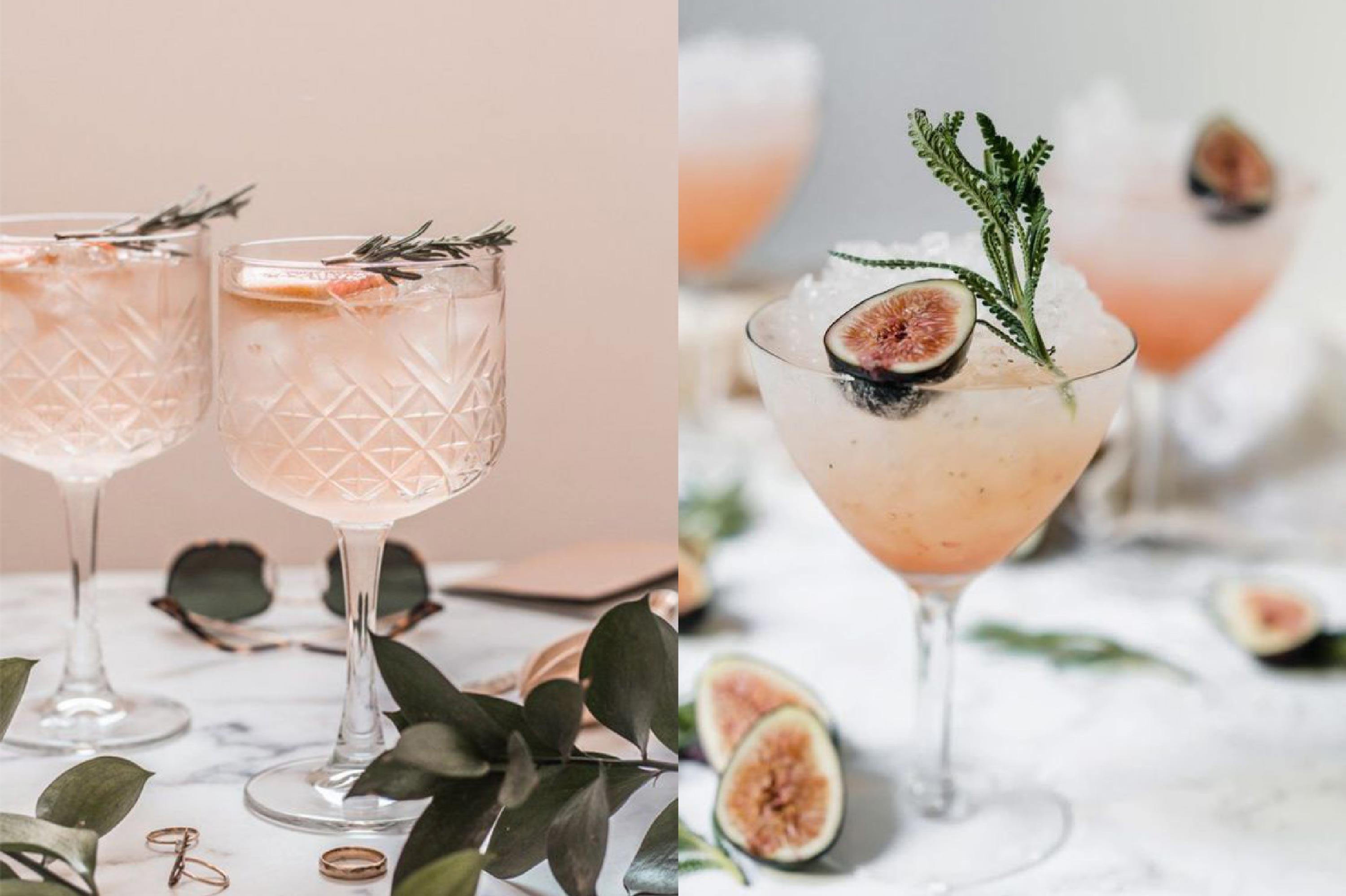 cocktails-mariage