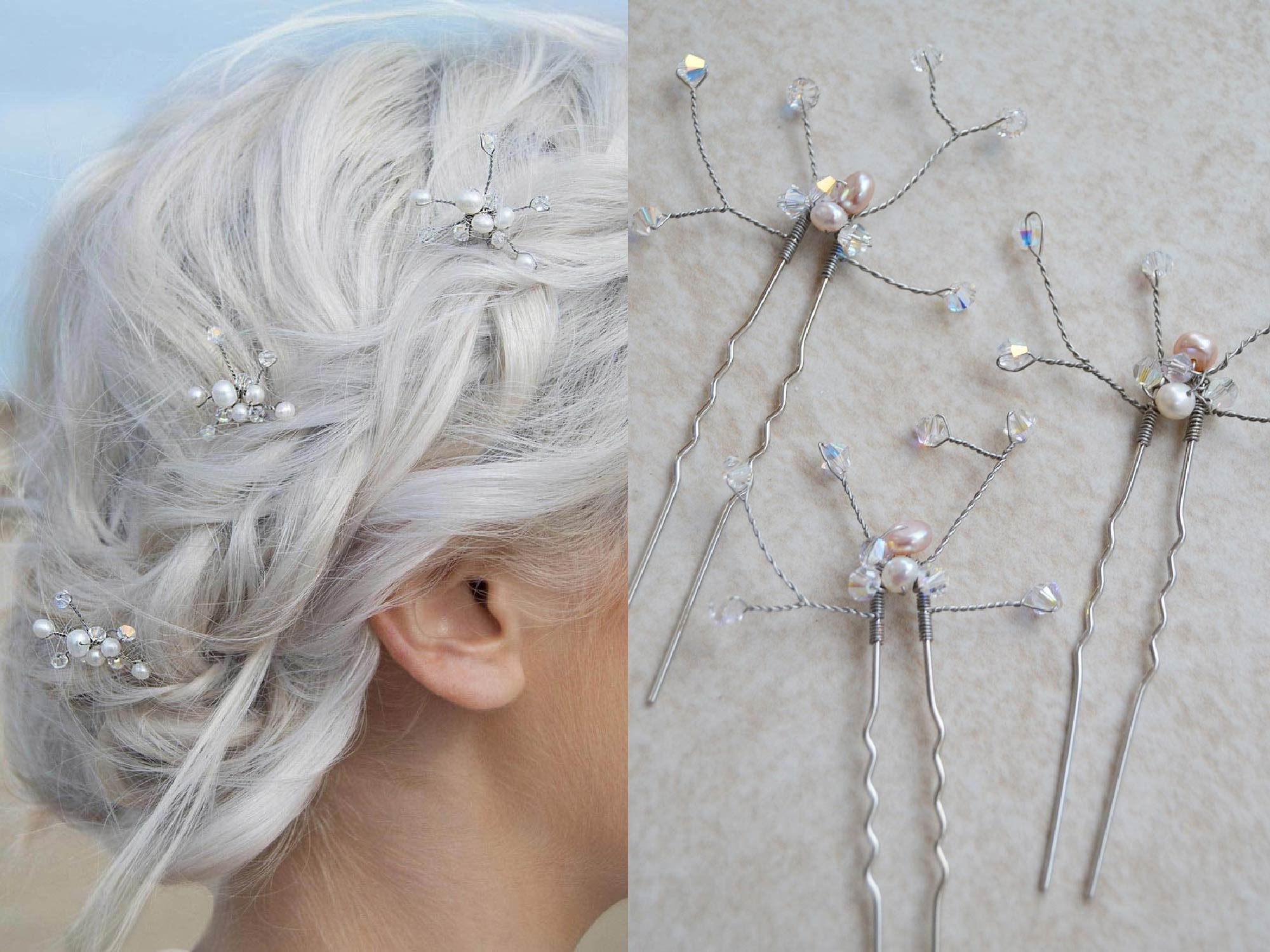 accessoires-perles-cristaux