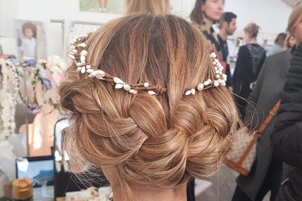 coiffure-tresse-mariage-mariee
