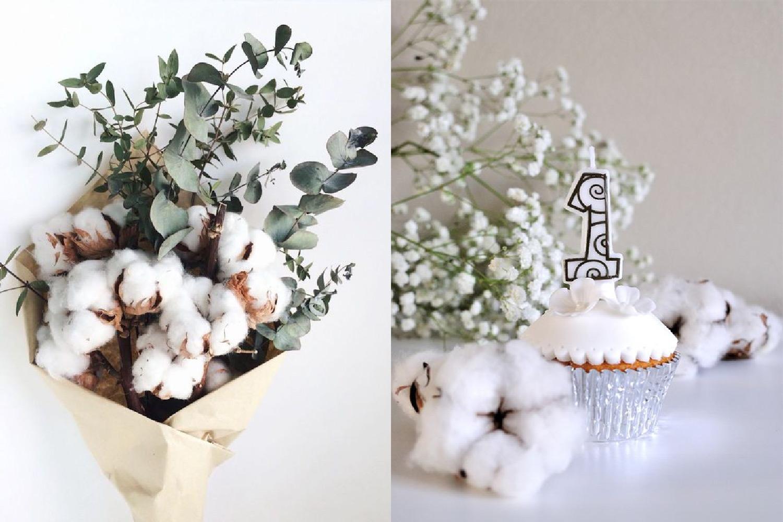 idées cadeaux anniversaires mariage
