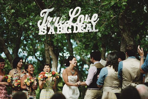 theme-mariage-idee-tendance