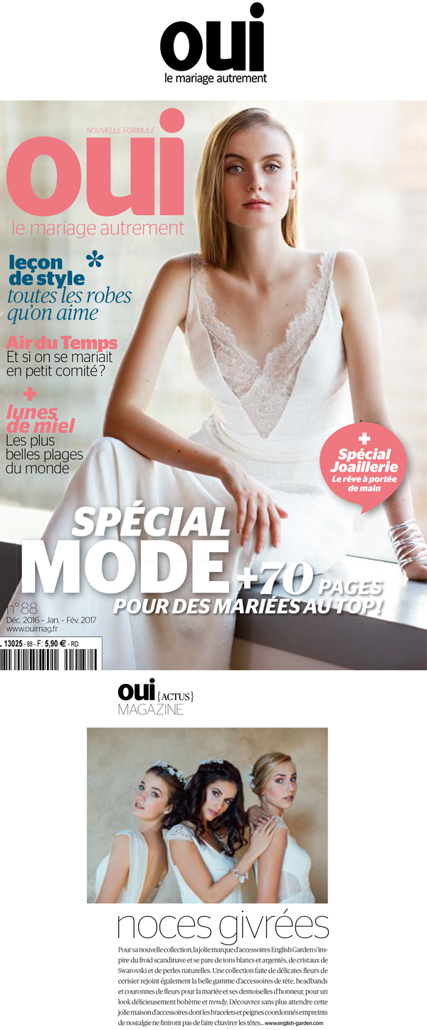 article-wedding-magazine