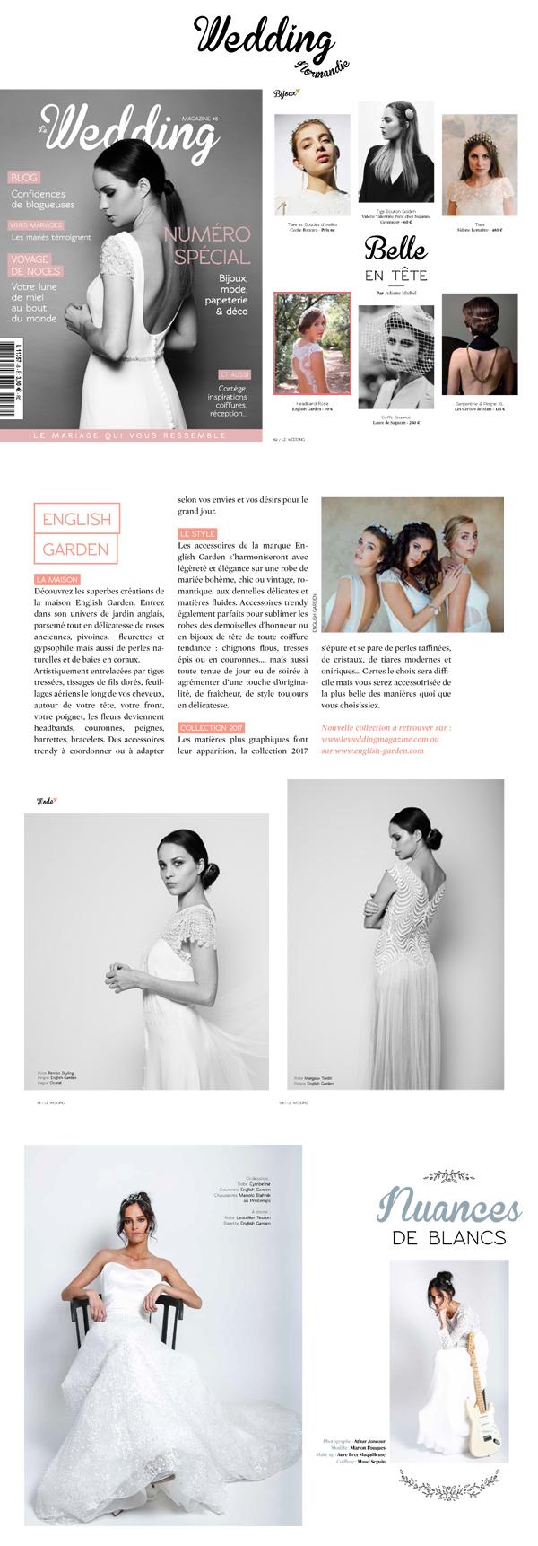 le-weddding-magazine-mariage-accessoires-tenues-ceremonies-evenements