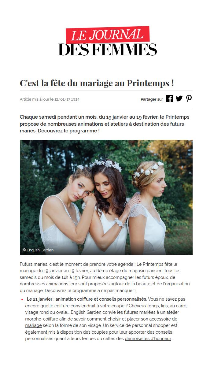 Publication-le-journal-des-femmes-mariage-accessoires-tete-mariee