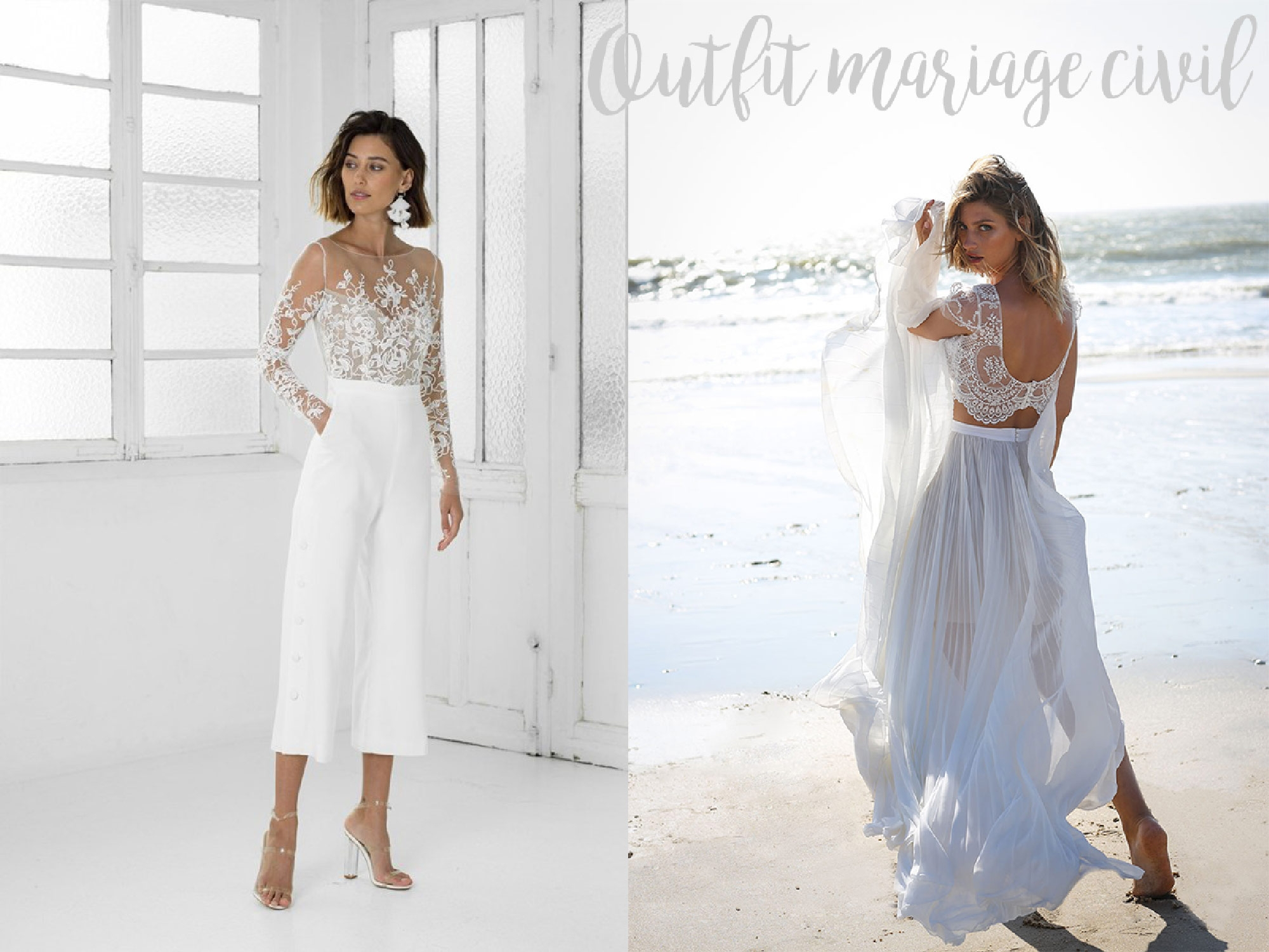 outfit-mariage-civil